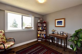 Photo 11: 1100 QUAW Avenue: Spruceland House for sale (PG City West (Zone 71))  : MLS®# R2456290