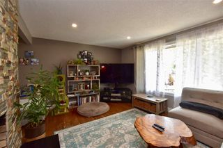 Photo 6: 1100 QUAW Avenue: Spruceland House for sale (PG City West (Zone 71))  : MLS®# R2456290