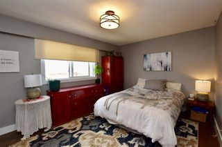 Photo 13: 1100 QUAW Avenue: Spruceland House for sale (PG City West (Zone 71))  : MLS®# R2456290