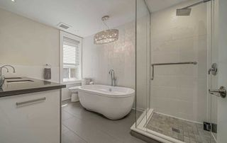 Photo 12: 195 Booth Avenue in Toronto: South Riverdale House (2 1/2 Storey) for sale (Toronto E01)  : MLS®# E4795618