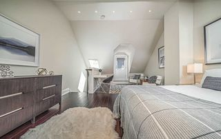 Photo 17: 195 Booth Avenue in Toronto: South Riverdale House (2 1/2 Storey) for sale (Toronto E01)  : MLS®# E4795618