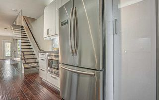 Photo 8: 195 Booth Avenue in Toronto: South Riverdale House (2 1/2 Storey) for sale (Toronto E01)  : MLS®# E4795618