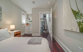 Photo 15: 195 Booth Avenue in Toronto: South Riverdale House (2 1/2 Storey) for sale (Toronto E01)  : MLS®# E4795618