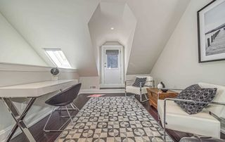 Photo 19: 195 Booth Avenue in Toronto: South Riverdale House (2 1/2 Storey) for sale (Toronto E01)  : MLS®# E4795618