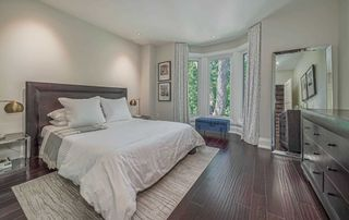 Photo 10: 195 Booth Avenue in Toronto: South Riverdale House (2 1/2 Storey) for sale (Toronto E01)  : MLS®# E4795618