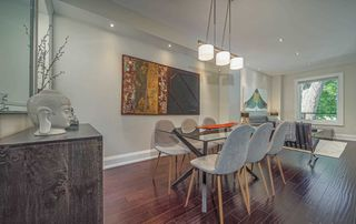 Photo 5: 195 Booth Avenue in Toronto: South Riverdale House (2 1/2 Storey) for sale (Toronto E01)  : MLS®# E4795618