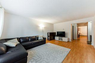Photo 4: 8849 156A Street in Surrey: Fleetwood Tynehead House 1/2 Duplex for sale : MLS®# R2466252