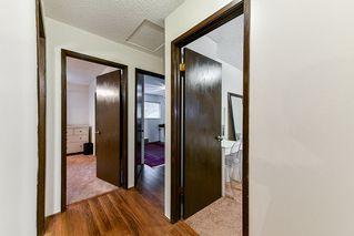 Photo 10: 8849 156A Street in Surrey: Fleetwood Tynehead House 1/2 Duplex for sale : MLS®# R2466252