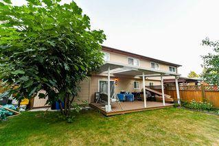 Photo 16: 8849 156A Street in Surrey: Fleetwood Tynehead House 1/2 Duplex for sale : MLS®# R2466252