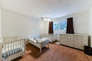 Photo 11: 8849 156A Street in Surrey: Fleetwood Tynehead House 1/2 Duplex for sale : MLS®# R2466252