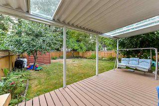 Photo 13: 8849 156A Street in Surrey: Fleetwood Tynehead House 1/2 Duplex for sale : MLS®# R2466252