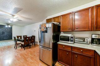 Photo 9: 8849 156A Street in Surrey: Fleetwood Tynehead House 1/2 Duplex for sale : MLS®# R2466252