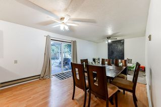 Photo 5: 8849 156A Street in Surrey: Fleetwood Tynehead House 1/2 Duplex for sale : MLS®# R2466252