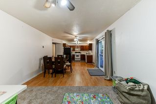 Photo 7: 8849 156A Street in Surrey: Fleetwood Tynehead House 1/2 Duplex for sale : MLS®# R2466252