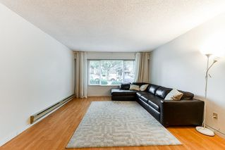 Photo 3: 8849 156A Street in Surrey: Fleetwood Tynehead House 1/2 Duplex for sale : MLS®# R2466252