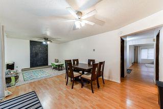 Photo 6: 8849 156A Street in Surrey: Fleetwood Tynehead House 1/2 Duplex for sale : MLS®# R2466252