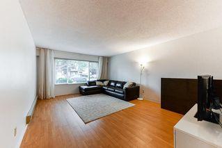 Photo 2: 8849 156A Street in Surrey: Fleetwood Tynehead House 1/2 Duplex for sale : MLS®# R2466252