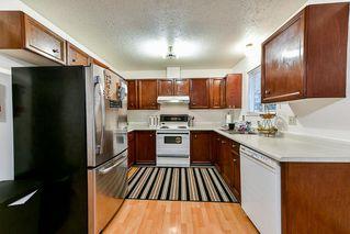Photo 8: 8849 156A Street in Surrey: Fleetwood Tynehead House 1/2 Duplex for sale : MLS®# R2466252