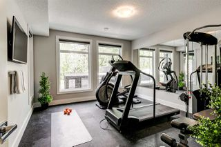 Photo 43: 3209 CAMERON HEIGHTS Way in Edmonton: Zone 20 House for sale : MLS®# E4202888