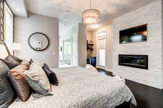 Photo 32: 3209 CAMERON HEIGHTS Way in Edmonton: Zone 20 House for sale : MLS®# E4202888