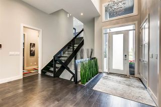 Photo 12: 3209 CAMERON HEIGHTS Way in Edmonton: Zone 20 House for sale : MLS®# E4202888