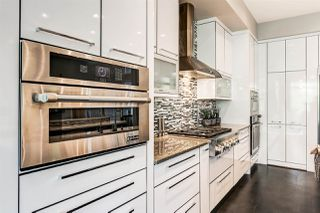 Photo 26: 3209 CAMERON HEIGHTS Way in Edmonton: Zone 20 House for sale : MLS®# E4202888