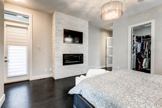 Photo 34: 3209 CAMERON HEIGHTS Way in Edmonton: Zone 20 House for sale : MLS®# E4202888