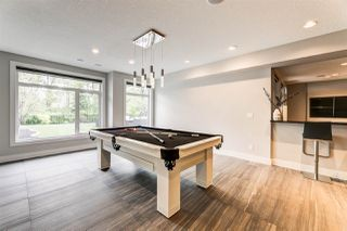 Photo 48: 3209 CAMERON HEIGHTS Way in Edmonton: Zone 20 House for sale : MLS®# E4202888