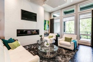 Photo 19: 3209 CAMERON HEIGHTS Way in Edmonton: Zone 20 House for sale : MLS®# E4202888
