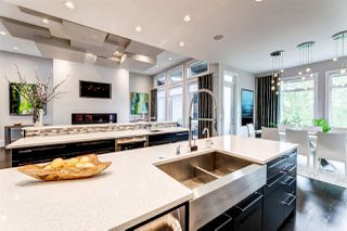 Photo 25: 3209 CAMERON HEIGHTS Way in Edmonton: Zone 20 House for sale : MLS®# E4202888
