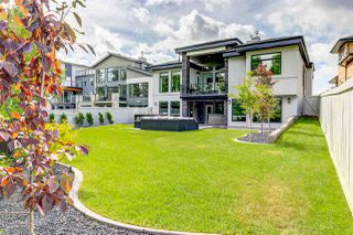 Photo 4: 3209 CAMERON HEIGHTS Way in Edmonton: Zone 20 House for sale : MLS®# E4202888