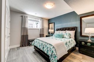 Photo 42: 3209 CAMERON HEIGHTS Way in Edmonton: Zone 20 House for sale : MLS®# E4202888