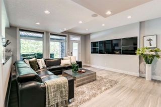 Photo 45: 3209 CAMERON HEIGHTS Way in Edmonton: Zone 20 House for sale : MLS®# E4202888