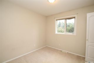 Photo 13: 618 Peterson Crescent in Saskatoon: Westview Heights Residential for sale : MLS®# SK814915