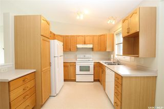 Photo 5: 618 Peterson Crescent in Saskatoon: Westview Heights Residential for sale : MLS®# SK814915