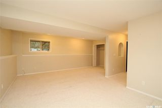 Photo 23: 618 Peterson Crescent in Saskatoon: Westview Heights Residential for sale : MLS®# SK814915