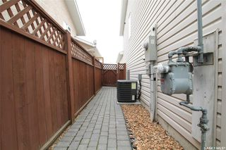 Photo 32: 618 Peterson Crescent in Saskatoon: Westview Heights Residential for sale : MLS®# SK814915