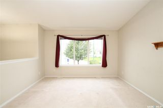 Photo 10: 618 Peterson Crescent in Saskatoon: Westview Heights Residential for sale : MLS®# SK814915