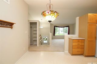 Photo 8: 618 Peterson Crescent in Saskatoon: Westview Heights Residential for sale : MLS®# SK814915