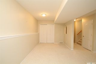Photo 25: 618 Peterson Crescent in Saskatoon: Westview Heights Residential for sale : MLS®# SK814915
