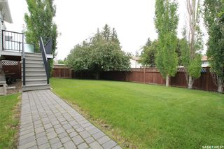 Photo 31: 618 Peterson Crescent in Saskatoon: Westview Heights Residential for sale : MLS®# SK814915