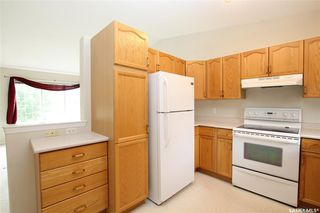 Photo 3: 618 Peterson Crescent in Saskatoon: Westview Heights Residential for sale : MLS®# SK814915