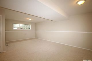 Photo 21: 618 Peterson Crescent in Saskatoon: Westview Heights Residential for sale : MLS®# SK814915
