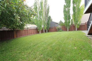 Photo 33: 618 Peterson Crescent in Saskatoon: Westview Heights Residential for sale : MLS®# SK814915