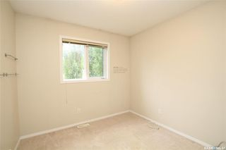 Photo 14: 618 Peterson Crescent in Saskatoon: Westview Heights Residential for sale : MLS®# SK814915
