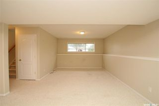 Photo 22: 618 Peterson Crescent in Saskatoon: Westview Heights Residential for sale : MLS®# SK814915