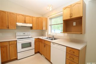 Photo 4: 618 Peterson Crescent in Saskatoon: Westview Heights Residential for sale : MLS®# SK814915
