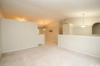 Photo 11: 618 Peterson Crescent in Saskatoon: Westview Heights Residential for sale : MLS®# SK814915