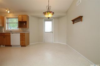 Photo 7: 618 Peterson Crescent in Saskatoon: Westview Heights Residential for sale : MLS®# SK814915