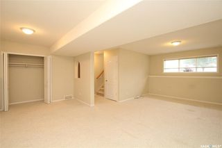 Photo 24: 618 Peterson Crescent in Saskatoon: Westview Heights Residential for sale : MLS®# SK814915